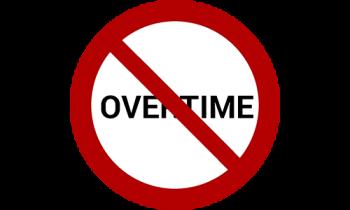 no-overtime2-e1589411855778