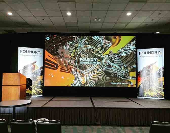 foundry_before_speach
