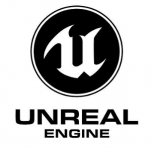 unreal-engine-optmizations-logo-759458-e1599074809934