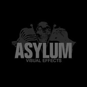 8_asylum
