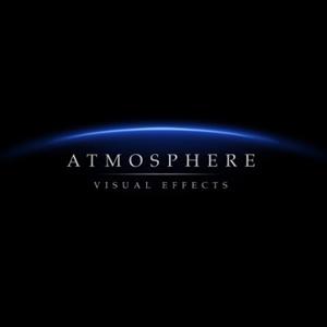 Atmopshere_logo-360x270