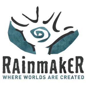 RNK-Logo