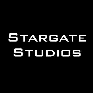 Stargate-Germany-Logo-onblack-square-v02