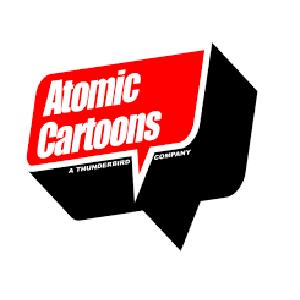 atomic_cartoons