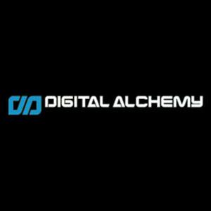 digital_alchemy_entertainment