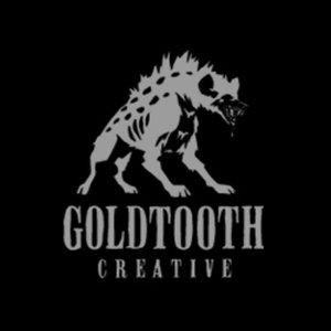 goldtooth_creative