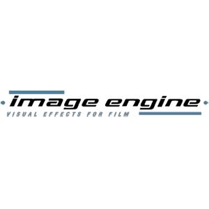 image_engine
