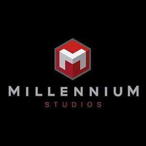 millenium-studios