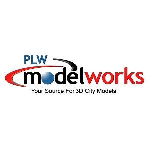 plwmodelworkslogo