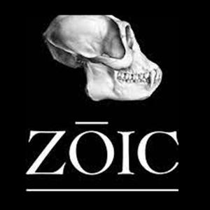 Zoic logo