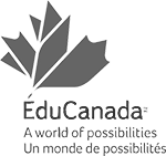 EduCanada logo