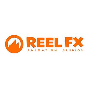 reel fx animation studios